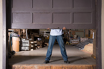 State Garage Door Service Valley Stream, NY 516-362-2723
